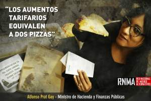 c-03 1 de mayo - Boletín RNMA