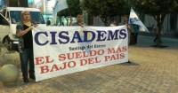 Cisadems-644x340