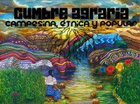 colombia-cumbre-agraria