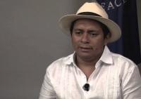 consejero-mayor-indígena-2