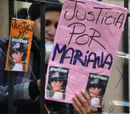 justicia-por-mariana-1