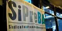Sipreba-1