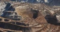 02_paisaje-minero-veladero-por-gustavomunozlorenzo_9700