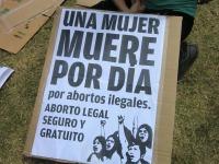 aborto-legal-pcr