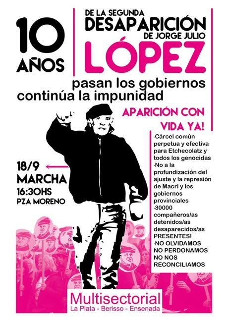 lopez 2016 multisectorial
