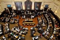 los-diputados-sancionaron-la-ley-para-establecer-prioridades-en-atencion