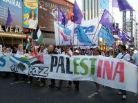 marcha-palestina-06