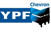 acuerdo-ypf-chevron_lrzima20160314_0065_11