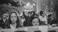 brasil-protesta-estudiantes-secundarios-fora-temer-escuelas-tomadas