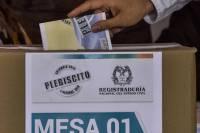 colombia-plebiscito