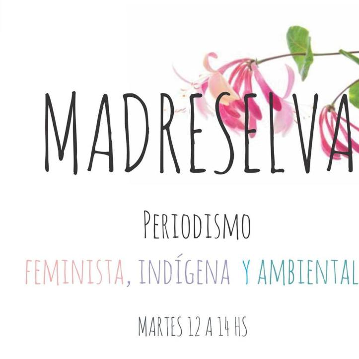 madreselva1
