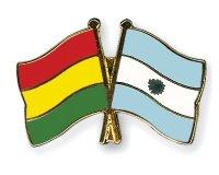 banderas-bolivia-argentina