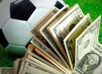 corrupcion-en-el-futbol_670_crop_629x356_th