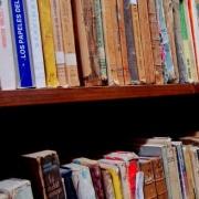 bibliotecas_populares_large