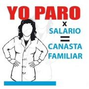 yoparo4