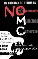 no_omc_2_full
